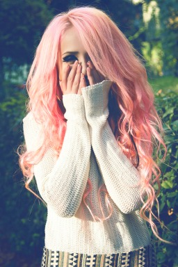 cute-girl-pink-hair-Favim.com-1925673