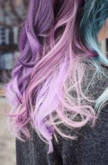 fashion-hair-purple-hair-Favim.com-1925679