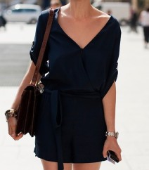 bag-beautiful-beauty-blue-bracelet-Favim.com-406514