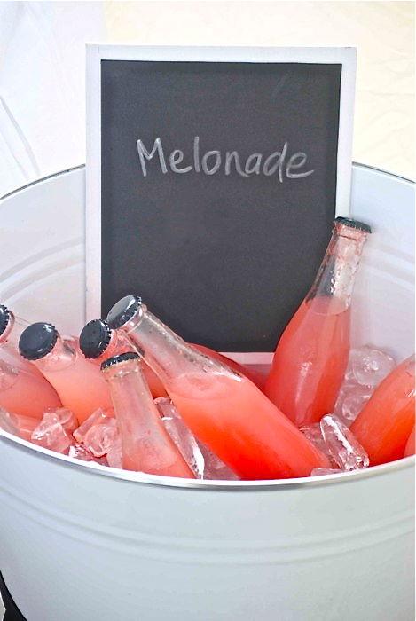 drink-food-fruit-ice-Favim.com-849747
