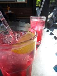 drinks-Favim.com-2089240