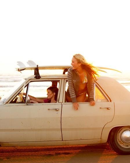 road-trip-car-cute-friends-Favim.com-720254