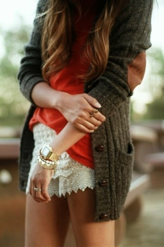 auburn-beautiful-bracelets-clothes-cute-Favim.com-302454