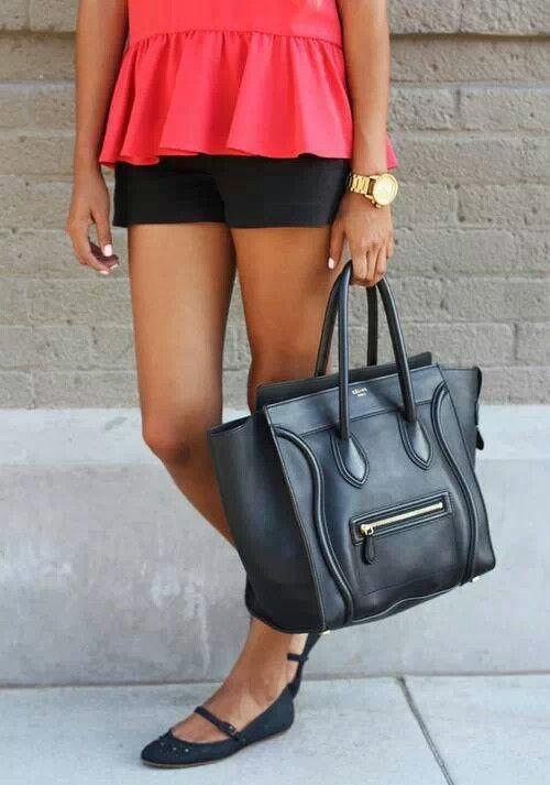 bag-celine-chic-fashion-Favim.com-1354427