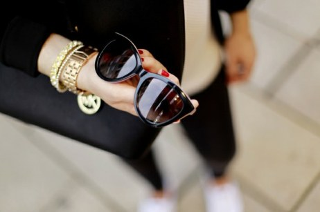 accessories-black-michael-kors-rebekah-Favim.com-2167364