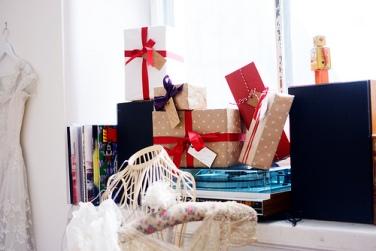 amazing-beautiful-bow-christmas-