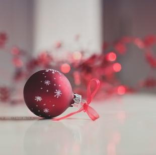 ballons-christmas-new-year-red-Favim.com-116492