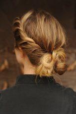 blonde-blonde-girl-blonde-hair-braid-Favim.com-515551