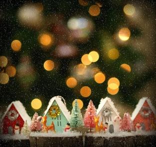 bokeh-christmas-christmas-surprise-snow-surprise-Favim.com-103397