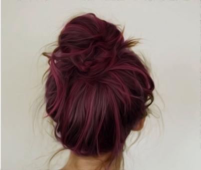 brown-bun-girl-hair-Favim.com-1100143