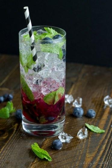 drink-food-boozy-