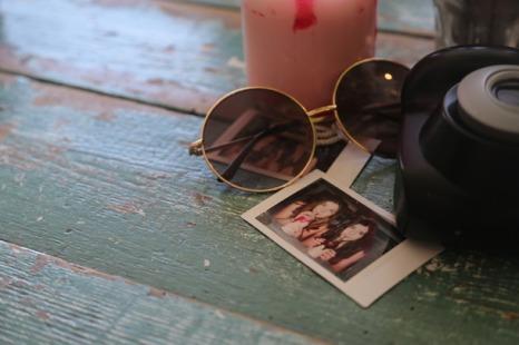 Favim.com-camera-photo-photograph-photography-693538